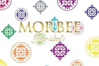 MORBEE(モアビー)