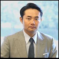 元衆議院議員 杉村 太蔵氏もご登壇!