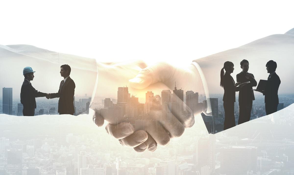 国際プロトコール・国際ビジネス・外交・国際コミュニケーション www.idcglobal.co