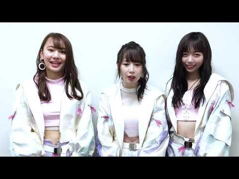 SKE48新曲「FRUSTRATION」dヒッツ特別キャンペーン!総勢67名対象!あなたの推しメンの直筆サイン入り色紙が当たる?!「レコログ」でスペシャルインタビューも公開!