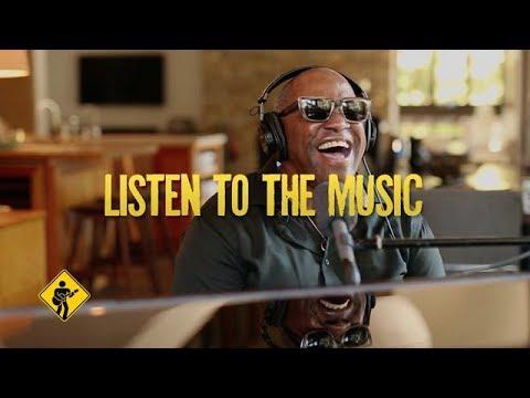 3eeaad86a1de 音楽SNS「nana」を運営する株式会社nana music(代表取締役社長:文原明臣)は、音楽プロジェクト「PLAYING FOR  CHANGE」プレゼンツの最新ビデオシリーズ「Listen To ...