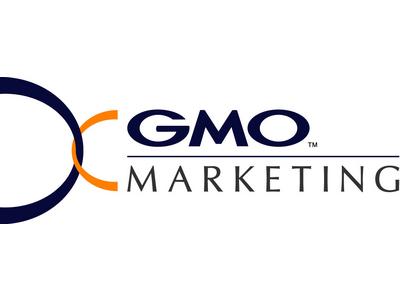 """GMOマーケティング「美容整形Channel」は""""綺麗になりたい""""人を応援します!抽選で5名様に10,000円をプレゼント!「お年玉キャンペーン」実施"""