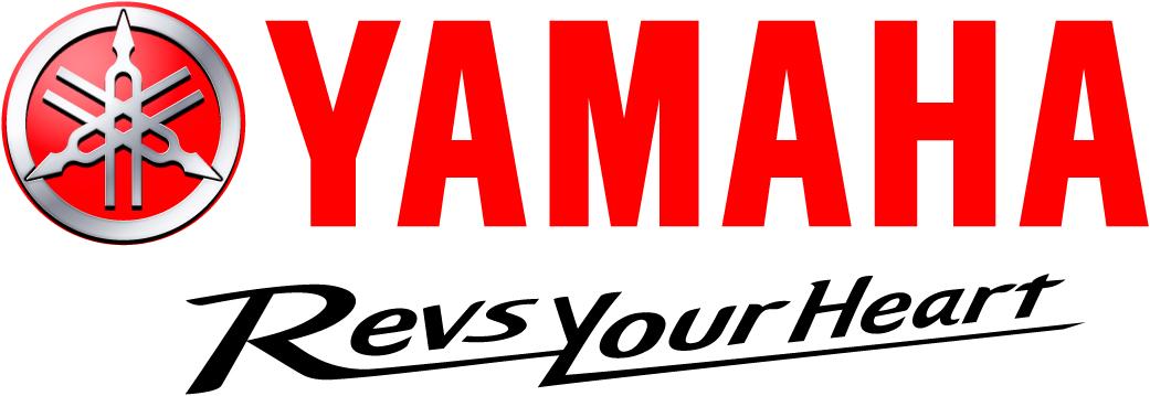 【ヤマハ発動機株式会社】 ととのったー!  バイクxサウナxサウナ飯の魅力を伝える新作漫画を4作品公開!