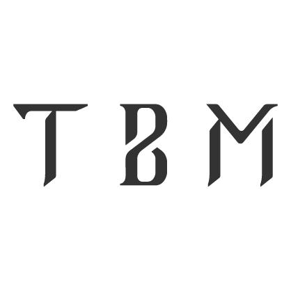 上場 tbm