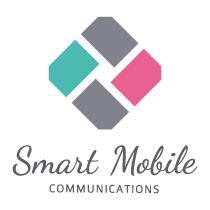 スマートモバイルコミュニケーションズ株式会社のプレスリリース(最新配信日:2020年4月21日 12時00分)|...