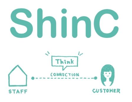 日本初!株式会社ShinC、美容学生専門のスナップサイト「美容学生コレ  クション」をリリース!