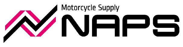 オートバイ用品販売老舗のナップス日本を代表するプロモトクロスライ ダー成田亮選手とスポンサー契約を締結~  全てのライダーに勇気を与える成田選手を応援します~