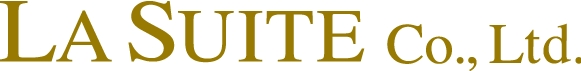 【株式会社ラスイート】 【神戸みなと温泉  蓮】海抜ゼロから六甲山ヒルクライムへ 270度を海に囲まれた天然温泉 旅館ならではのサイクリングルートをご提案