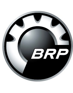 【BRPジャパン株式会社】 スノーモービル、水上オートバイ、 3輪バイクなどを扱う、BRPジャパン 代表取締役に大貫 陽介が就任