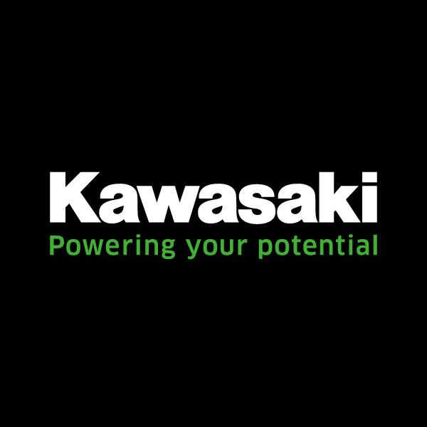 【株式会社カワサキモータースジャパン】  カワサキからフルモデルチェンジした「KX250」をはじめ、2020年モデルKX シリーズが登場