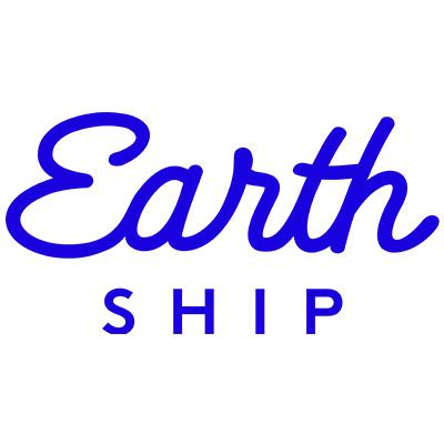 【株式会社Earth Ship】 オトナの電動三輪車:公道走行可能 な楽しいノリもの「Kintone Trike」クラウドファンディングで  目標金額の2000%を超える1000万円を達成!