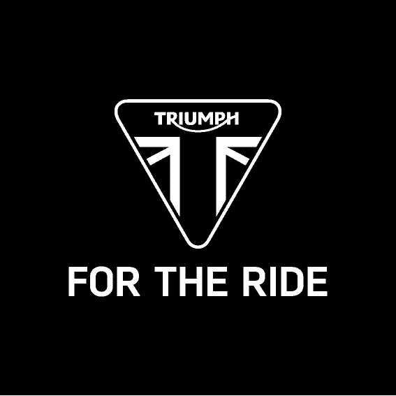 【トライアンフモーターサイクルズジャパン株式会社】 新型 TRIUMPH ROCKET 3 発表  ~ 究極の性能と堅牢なロードスター ~