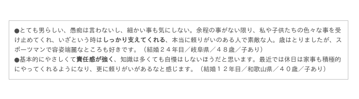 日 夫婦 円満 日 の 20 2 月