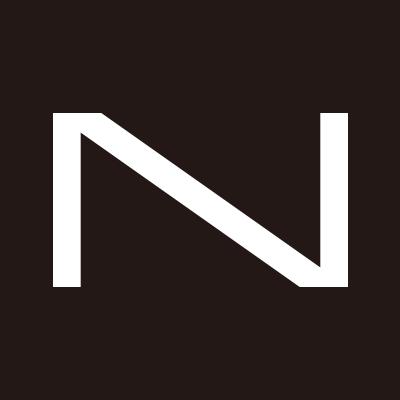 【ネオトーキョー】 オフロード走行可能な高性能電動キ ックボード「ネオトーキョー キック  EKB-01」3/1新発表、クラウドファンディングにて予約開始。