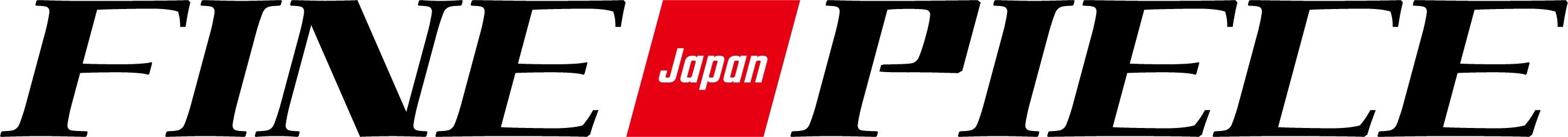 【ファインピース / Fine Piece】 【ウサイン・ボルト緊急来日】電動 キックボード「BOLT」の日本参入を表明!「モビリティトランスフォー メーション(企画:スマートドライブ)」コラボ取材企画の東京MaaSミ ーティングによる現地速報。