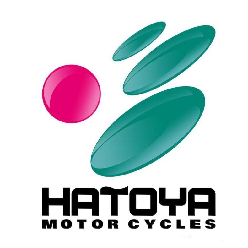 【新ブランド】バイク用ヘルメット デザインド by フランス「ASTONE  (アストン)」日本初上陸!