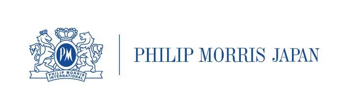 モリス ジャパン 会社 フィリップ 合同