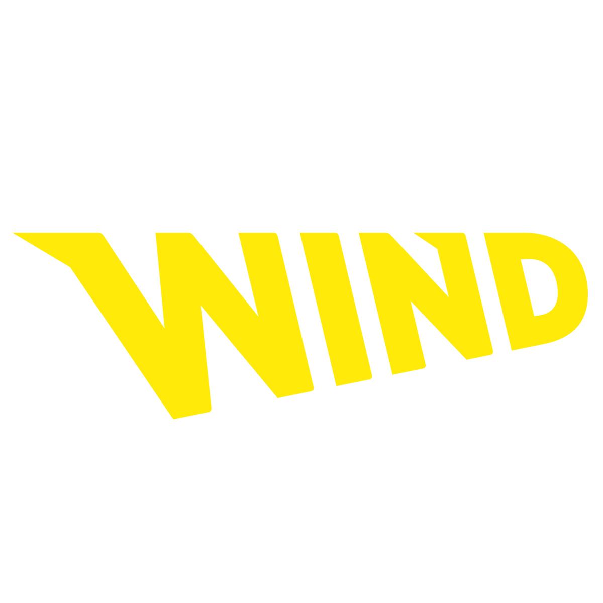 シェア電動キックボードサービス 「Wind」、幕張メッセにステーショ ンを1ヶ所増設~全ステーション数が15ヶ所となり、利便性が更に向上 ~