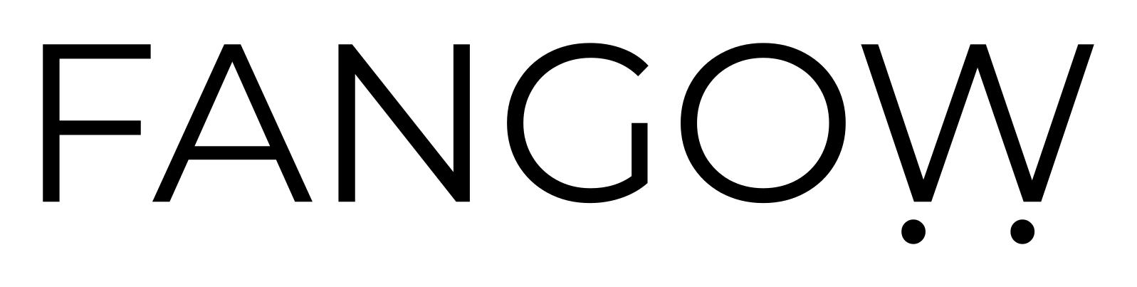 【合同会社FANGOW】 携帯する自転車 SINCLAIR RESEARCH A-bike city の販売を開始!