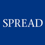 """【株式会社SPREAD】 スフィアライト、バイク用の""""流れ るウィンカー""""「スターシグナル」を発売"""
