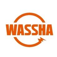 【WASSHA株式会社】 タンザニアにおけるヤマハ発動機と の物流領域における協業について