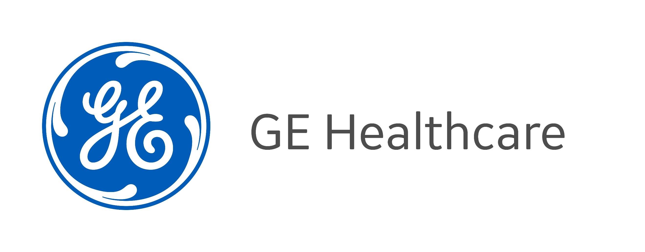 GEヘルスケア・ジャパン株式会社のプレスリリース(最新配信日:2020年 ...