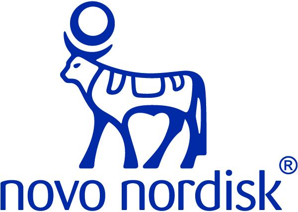 ディスク ファーマ ノル ノボ