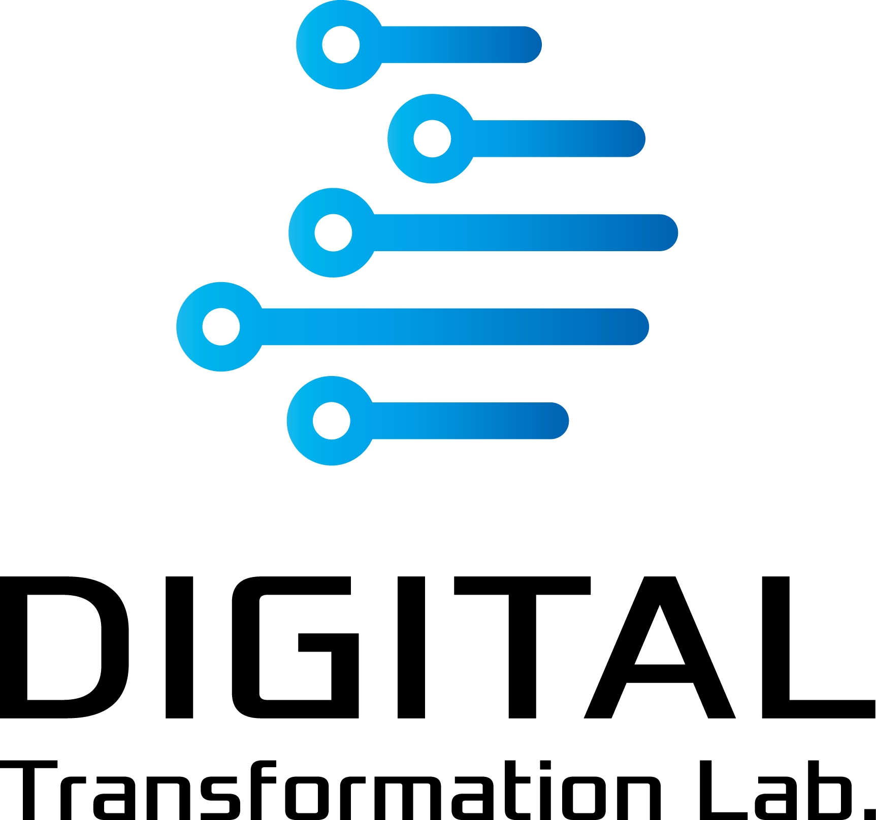 DX研のプレスリリース|PR TIMES