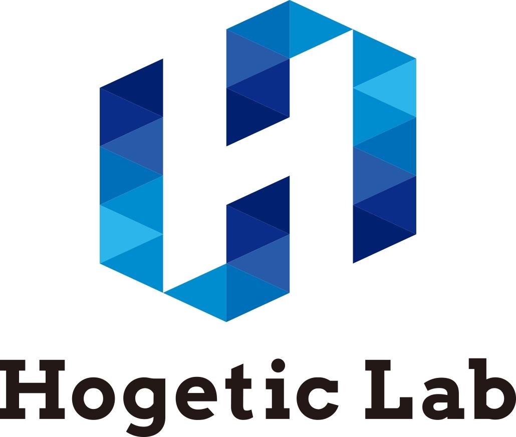 株式会社Hogetic Labのプレスリリース|PR TIMES
