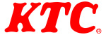 ネプロス6.3sq.ソケットセットのラインナップを強化。T型トルクスビッ トソケット新発売!