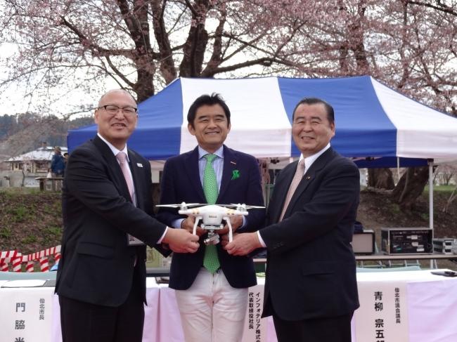 2016.04.20_記者会見