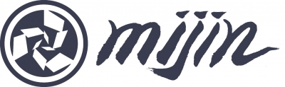 mijin