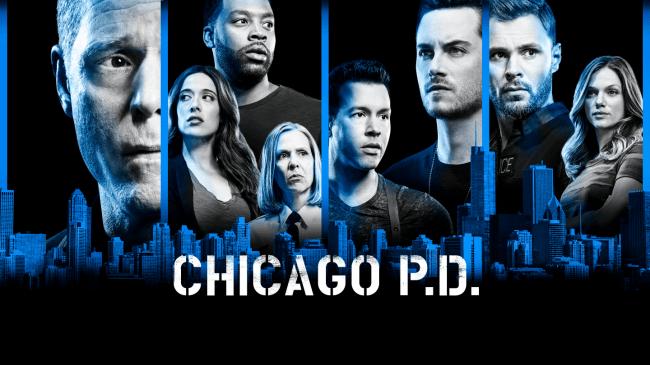 シカゴ pd シーズン 5 ネタバレ