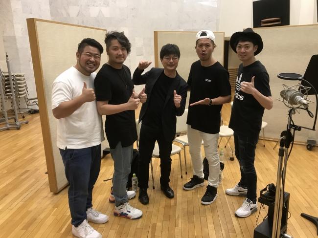 「シクラメン」とクリエイティブディレクター鹿毛康司