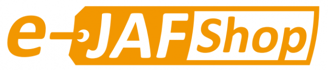 JAF通販サイト「e-JAF Shop」