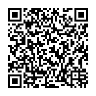 申込二次元コード