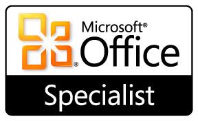 MCASがマイクロソフト オフィス スペシャリスト(MOS)試験に名称を ...