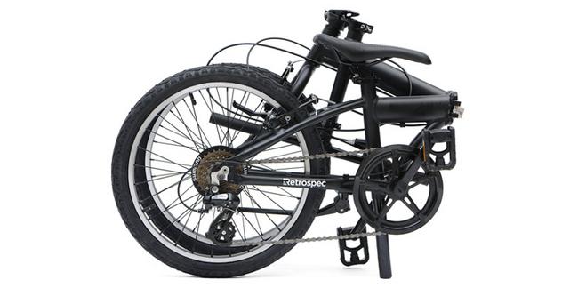 ロサンゼルス自転車メーカー ...