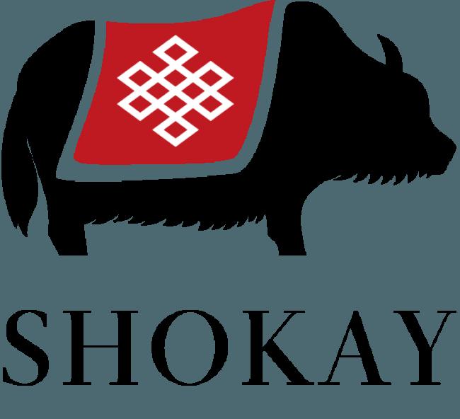 DGBHラボ主催~ SHOKAY マインドフル・ニッティング 講座2019 ~