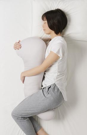 Laxia スマート抱き枕