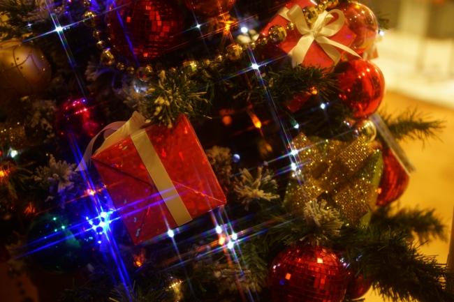 大人女子のおこもりクリスマスは温泉がおすすめ期間限定クリスマス