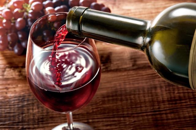 ハーフワインイメージ