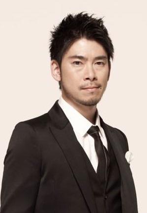 石川 直氏