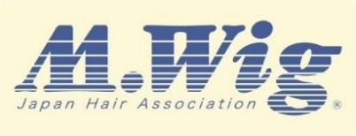 日本毛髪工業協同組合が認証するJIS製品規格適合マークです。