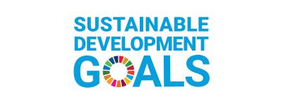 株式会社アデランスは持続可能な 開発目標(SDGs)を支援しています。