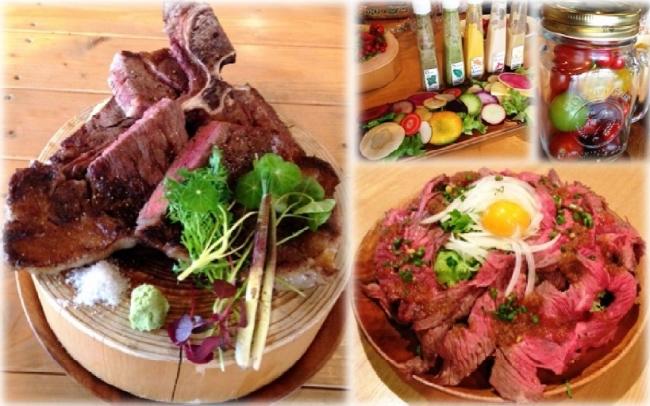 札幌で肉料理が味わえるお店21選!おすすめのラ …