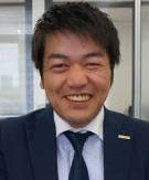 堀井謙一郎