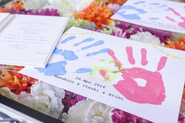 ナシ婚の7割が「やればよかった」と後悔。ナシ婚層を救う!ベビーの1歳とパパママ1歳を祝うウェディング1st Birthday & Wedding