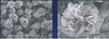 花びら状炭酸カルシウム