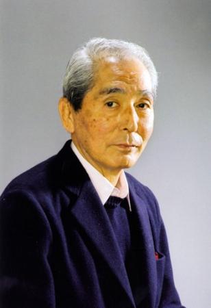 犬塚弘の画像 p1_8